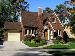 Cottage Houses Https Www Pinterest Com Pin 117234396524826751