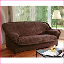 housse de canapé trois places housse canapé 3 places avec accoudoir 246845 housse de coussin