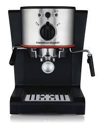 Hamilton Beach 30 Oz Espresso Maker Walmart Canada