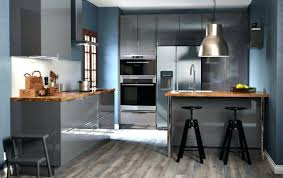 kitchens cabinets for sale breathtaking ikea kitchen cabinets sale cabinets home kitchen