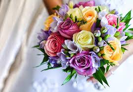 fleurs mariage fleurs mariage bouquet mariage