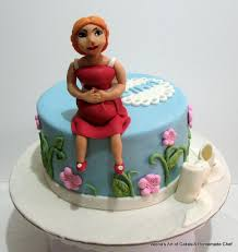 happy birthday woman cake 1511241338 watchinf