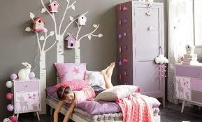chambre d ado fille deco décoration deco chambre d ado fille 37 dijon deco chambre fille