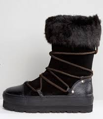 womens winter boots amazon canada best winter boots 2016 for that are and cheap