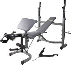 olympic weight bench parts bench decoration