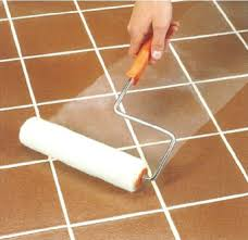 7 steps laying ceramic floor tile page 2 ehowdiy com