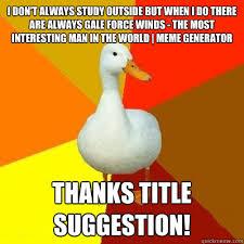 Meme Creator Most Interesting Man - quick meme generator most interesting man 28 images meme creator