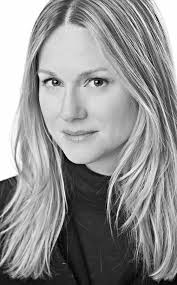 laura linney feathered hair 21 best laura linney images on pinterest movie stars actresses
