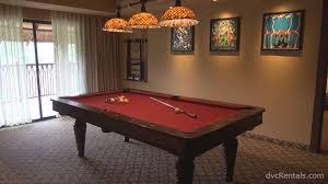 bedroom new 3 bedroom villas in disney world decor modern on