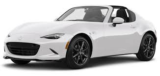 mazda motor cars amazon com 2017 mazda mx 5 miata reviews images and specs vehicles