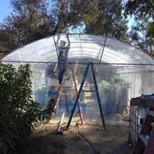 greenhouse made from pvc pipe bing images garden greenhouse