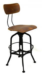 steampunk furniture bar stools cast iron bar stools wrought iron bar stools with