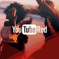 download youtube red apk youtube red youtube