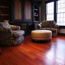 everetts wood products flooring 1536 castle hayne rd