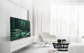 discover all lg tvs oled 4k uhd hd u0026 smart tvs lg new zealand