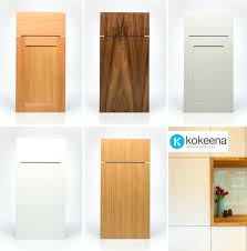 ikea cabinet doors on existing cabinets ikea cabinet doors on existing cabinets allnetindia club