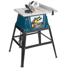 10 Craftsman Table Saw 10 Inch Ryobi Table Saw Karimbilal Net