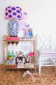 La Z Boy Raynor Leather Executive Chair Best 25 Social Bar Ideas On Pinterest Sundae Bar Teen Bday