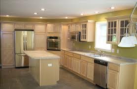 Maple Kitchen Island by Zinc Alloy Single Hole Decorative Kitchen Cabinet Hardware