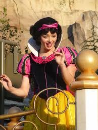 disney princess snow white copperarabian deviantart