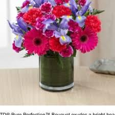 Flowers Bristol Tn - janie u0027s country gallery florist 10 photos florists 193 old