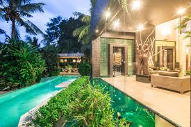 mansion canggu estate 5 star luxury 6 bedrms villa villas for