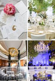 wedding venues rochester ny our annual look at one of a weddings