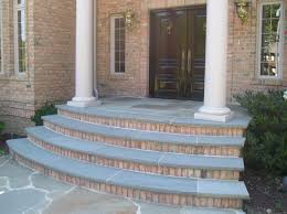 stoops and 1 masonry website