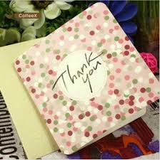 discount blank greeting cards envelopes wholesale 2017 blank