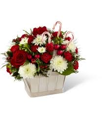 cheap flowers online flowerwyz flower delivery tulsa cheap tulsa flowers delivery