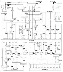 98 Buick Lesabre Fuel Pump Wiring Diagram 1998 Chevy Truck Wiring Diagram Truck Free Download Printable