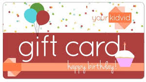 birthday card simple images happy birthday gift card kohl s