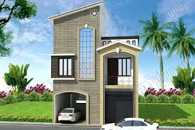 House Planer by Simplex House Plans Ghar Planner