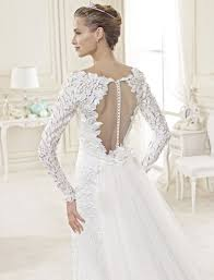 wedding dress 2015 gorgeous spose wedding dresses 2015 modwedding