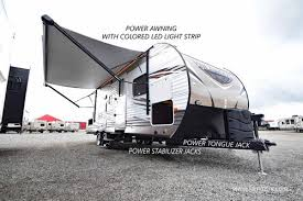 Used Rv Awning For Sale New Or Used Travel Trailer Campers For Sale Rvs Near Jamatt Rv