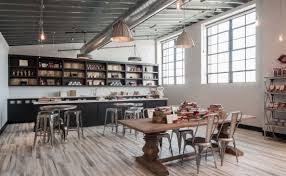 Commercial Building Interior Design by Commercial Interior Design St Louis Mo Savvy Surrounding Style