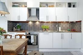 white kitchen idea white modern kitchens innovative modern kitchen white cabinets