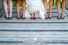 wedding shoes halifax halifax wedding photographer dustin photography