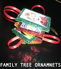 119 best diy and crafts images on ornaments