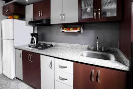 How To Make A Galley Kitchen Look Larger Understanding Ikea U0027s Kitchen Base Cabinet System