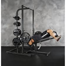 Super Bench Ironmaster Ironmaster 1500 Weight Lifting System