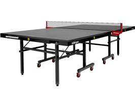 Foldable Ping Pong Table Factors To Consider When Buying Folding Table Tennis Table