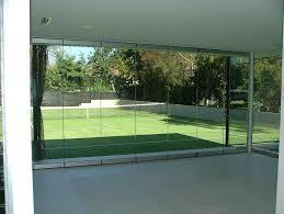 sliding glass doors exterior renovations archives slim frame