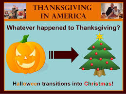 the disappearance of thanksgiving alfred almond bible church