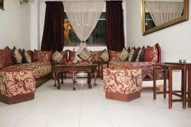 airbnb morocco our disappointing airbnb in casablanca morocco goin global 365