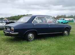peugeot 504 2016 peugeot 504 sr 1979 peugeot pinterest peugeot and cars