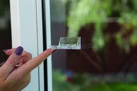 Sliding Patio Door Security by Sliding Glass Door Lockset Ideas In Choosing The Sliding Glass