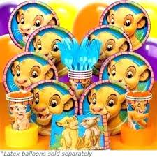 lion king baby shower decorations lion king baby shower decorations ideas fancy decoration image