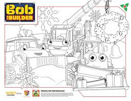 20 coloring pages u0026 printables images