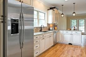 painting kitchen cabinets ideas home renovation painting kitchen cabinets colorful kitchens blue gray kitchen